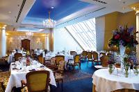 Grand Hotel Wien Ist Primo Medico Premiumpartner