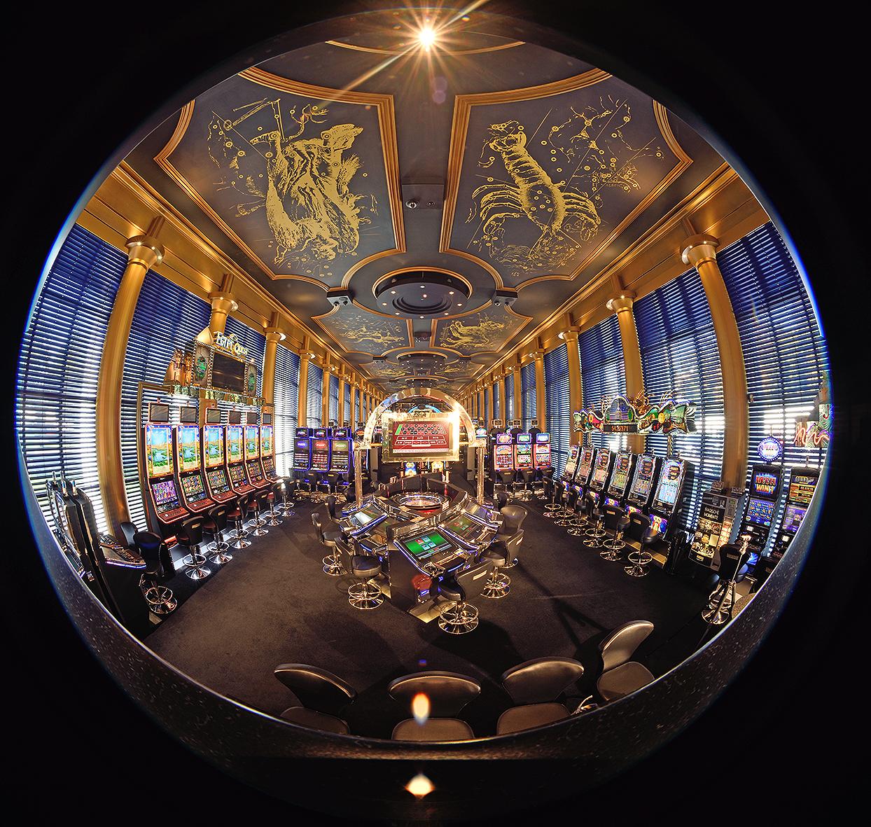 casino wiesbaden gutschein