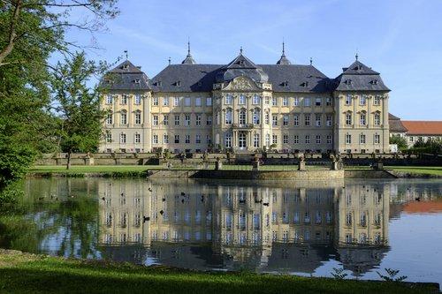 Spielbank Wiesbaden Г¶ffnungszeiten