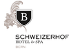 Отель Schweizerhof Bern & THE SPA