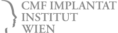 CMF Implant Institute for Cranio-Maxillofacial and Oral Rehabilitation - Logo