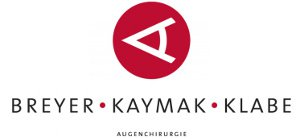 Breyer, Kaymak & Klabe Ophthalmology  - Logo