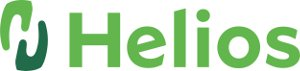 Helios Clinic Munich West Department of Haematology, Oncology and Palliative Medicine - Logo