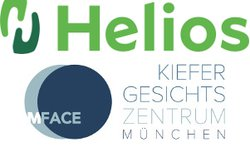Helios Clinic Munich West - Clinic for Oral and Maxillofacial Plastic Surgery - Logo