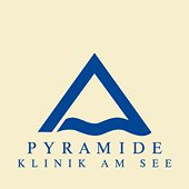 Clinic Pyramide am See Centre for Plastic Surgery / Centre for Breast Cancer Surgery - Logo