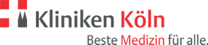 Clinics of the City of Cologne – Merheim Hospital  - Logo