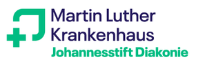 Martin-Luther Hospital Clinic for Orthopaedic and Trauma Surgery - Logo
