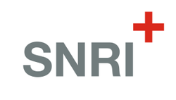 Swiss Neuro Radiology Institute (SNRI) - Logo