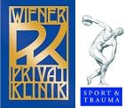 Vienna Private Hospital Prof. Schabus Surgery - Logo