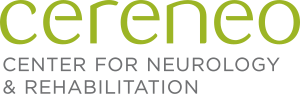 cereneo Schweiz AG Center for Neurology & Rehabilitation - Logo