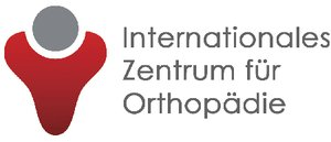International Center for Orthopedics - Logo