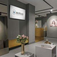 MyHair Medical - Special Practice for Hair Surgery - Berlin