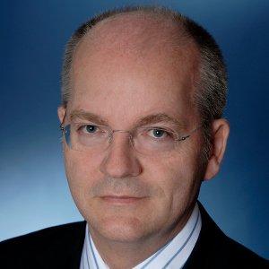 Univ.-Prof. Vogl - Specialist Radiology Frankfurt – Germany