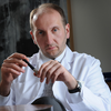 Prof. h.c. Dr. Cesnulis - Specialist for Neurosurgery Zurich