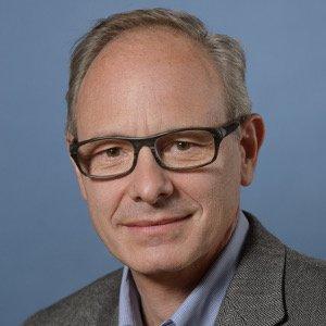 Dr Hertel