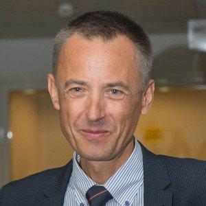Pediatric Urologist Dr Oswald in Linz, Austria