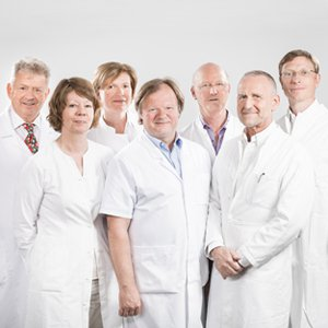 Immunological Oncology Center Cologne - Team