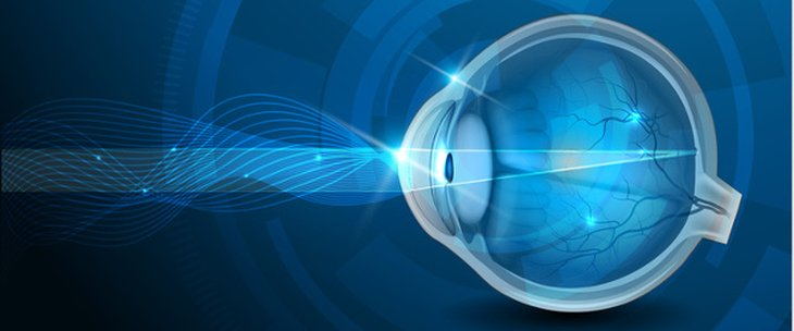 Doctors and medical centres specialising in Retinitis pigmentosa