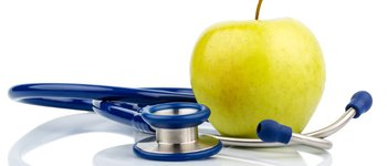 Diet Doctor - Nutritional Medicine Germany