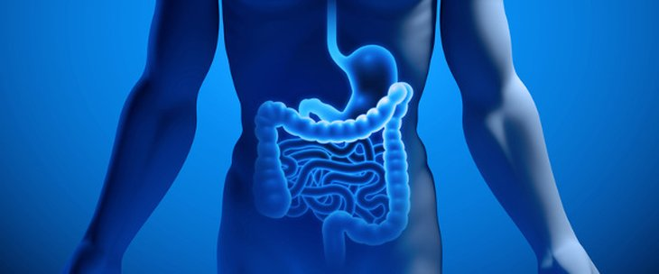 Doctors and medical centres specialising in Colon polyps