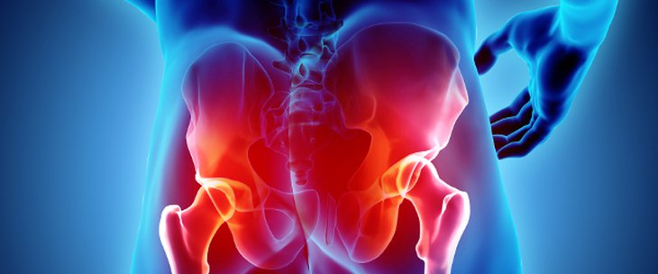 Doctors and medical centres specialising in Pelvic fracture
