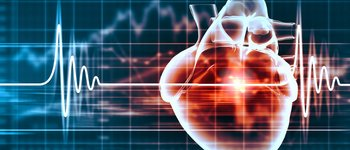 Doctors and medical centres specialising in Cardiology