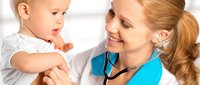 Doctors and medical centres specialising in PAEDIATRIC CARDIAC SURGERY