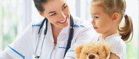 Doctors and medical centres specialising in Paediatric urology