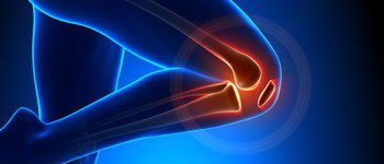 Doctors and medical centres specialising in Knee surgery