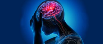 Doctors and medical centres specialising in Neuroradiology