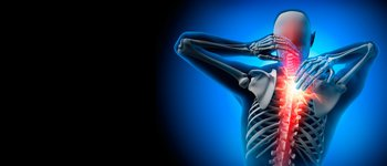 Doctors and medical centres specialising in Orthopaedics