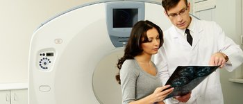 Doctors and medical centres specialising in Radiology