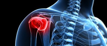 Doctors and medical centres specialising in Shoulder and elbow surgery