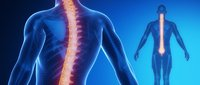 Doctors and medical centres specialising in Scoliosis