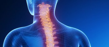 Doctors and medical centres specialising in Spinal surgery