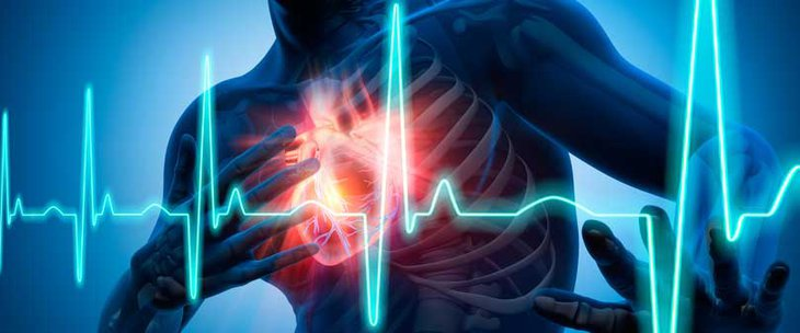 Doctors and medical centres specialising in Atrial fibrillation ablation