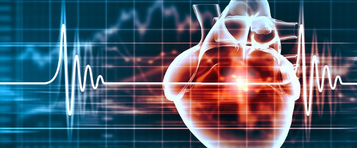 Doctors and medical centres specialising in Heart failure
