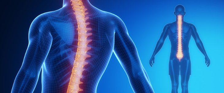 Doctors and medical centres specialising in Spinal curvature
